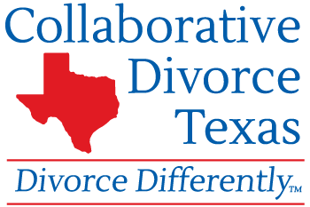 Collaborative Divorce Texas